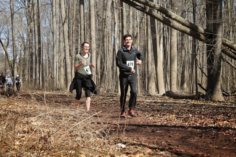 Institute Woods 6K - IMG_4766.JPG