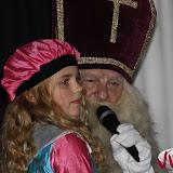 Sinterklaas 2011 - sinterklaas201100047.jpg