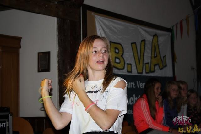 BVA / VWK kamp 2012 - kamp201200247.jpg