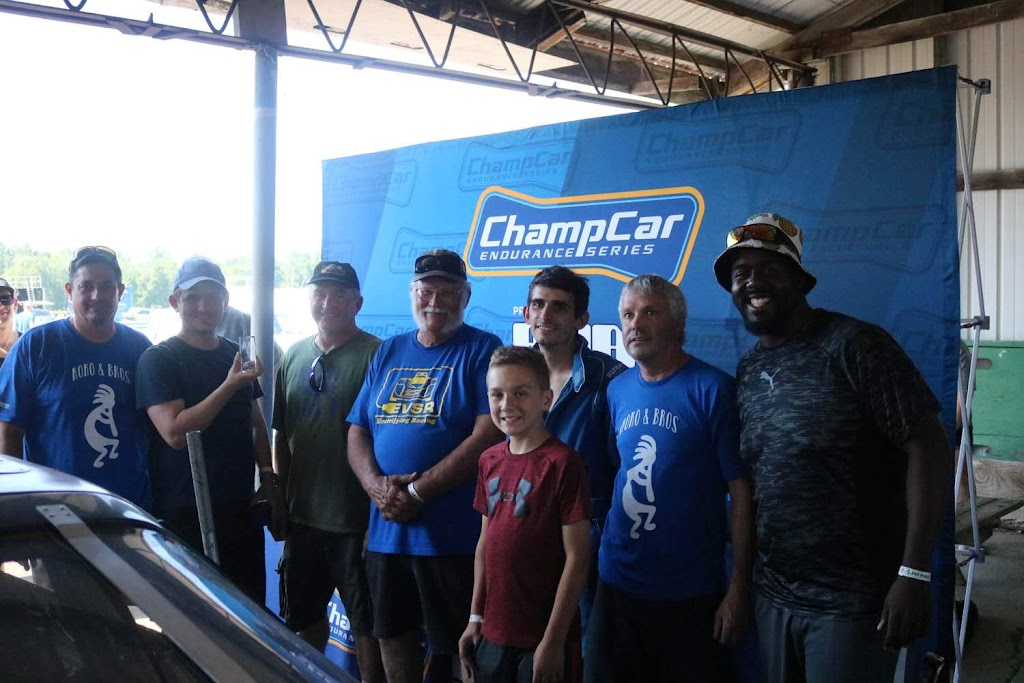 ChampCar 24-Hours at Nelson Ledges - Awards - IMG_8783.jpg