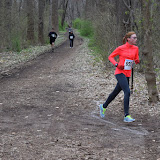 Spring 2016 Run at Institute Woods - DSC_0678.JPG