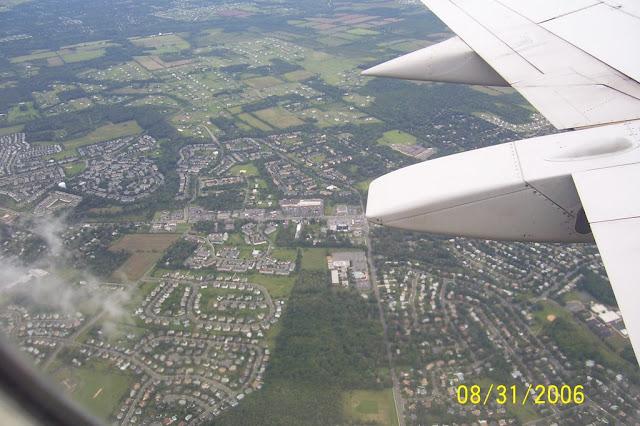 USA From the Air - USA%2B046.jpg
