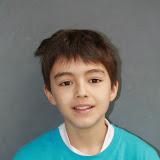 Alevín Mas 2013/14 - IMG_2621.JPG