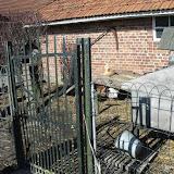Westhoek Maart 2011 - 2011-03-19%2B11-49-02%2B-%2BDSCF1996.JPG