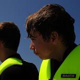 Fridykarläger sommar 2012 - fridykarl%25C3%25A4ger%2Bsommar%2B435.jpg