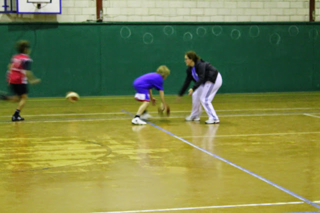 Alevín Mas 2011/12 - IMG_0157.JPG