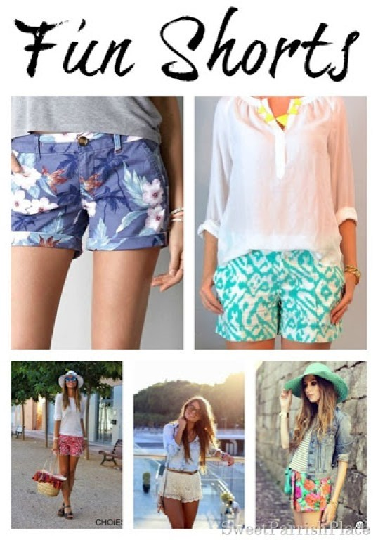 PicMonkey Collage-shorts