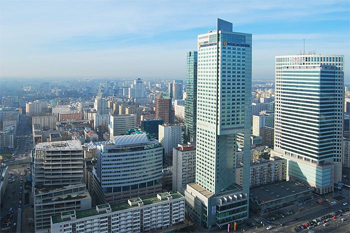 Varsovia16.JPG