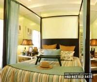 Modular Kitchen Cabinets Cavite Philippines | Joy Studio ...