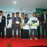Wisuda dan Gemilang Expo 2011 - IMG_2107.JPG