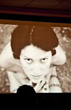 destilo flamenco 28_191S_Scamardi_Bulerias2012.jpg