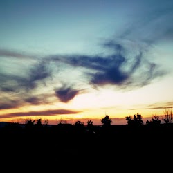 Master-Sirio-Ji-USA-2015-spiritual-meditation-retreat-3-Driggs-Idaho-200.jpg