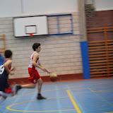 Infantil Mas Rojo 2013/14 - IMG_5565.JPG