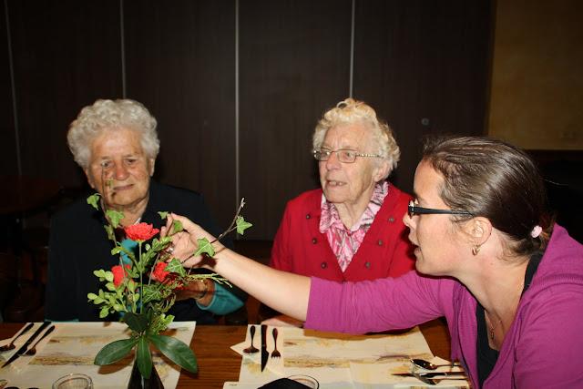 Seniorenuitje 2011 - IMG_6925.JPG