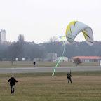 0005_Tempelhof.jpg