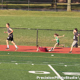 All-Comer Track meet - June 29, 2016 - photos by Ruben Rivera - IMG_0650.jpg