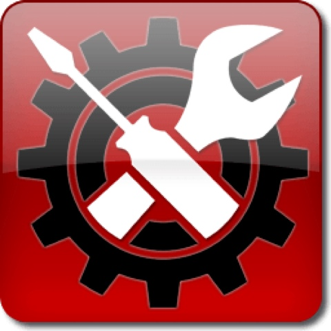 blogger-image-1596355267 Download System Mechanic 16.1.0.42 Crack Technology