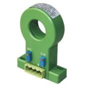 Current Sensor for 500 amperes