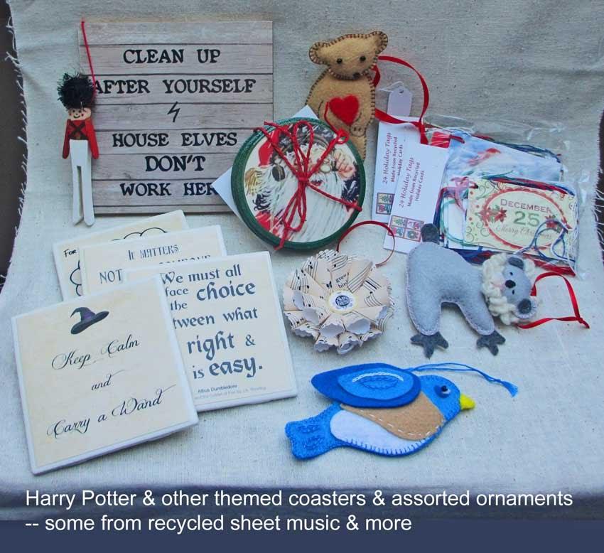 Holiday Fair Crafts - IMG_5584-Web850.jpg