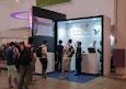 Campus Party 2015-52.jpg