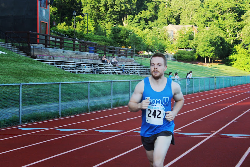 June 12 - 2013 Princeton Community Mile - IMG_4044.JPG