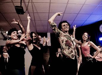 21 junio autoestima Flamenca_303S_Scamardi_tangos2012.jpg
