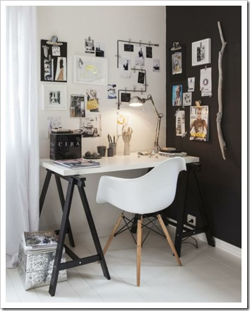 creative-home-office-08