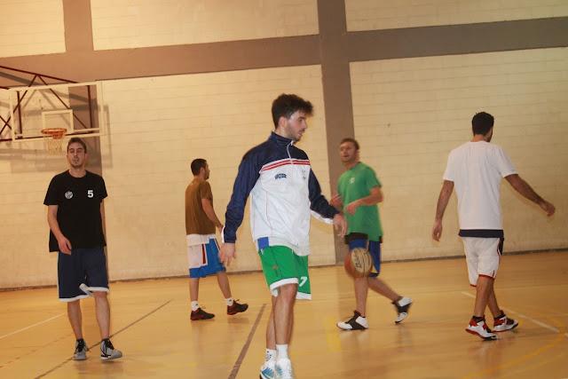 3x3 Los reyes del basket Senior - IMG_6751.JPG
