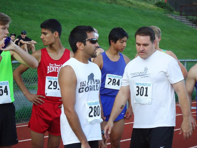June 19 All-Comer Track at Hun School of Princeton - DSC00339.JPG