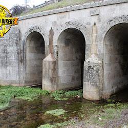 BTT-Amendoeiras-Castelo-Branco (108).jpg