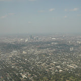 USA From the Air - 204916990_1bea1c4768.jpg