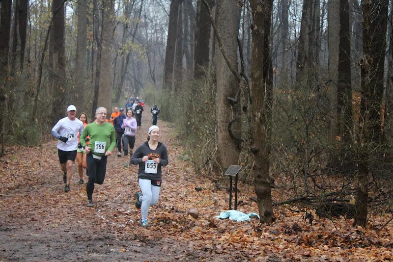 2014 IAS Woods Winter 6K Run - IMG_6045.JPG