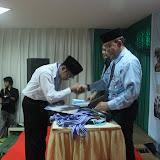 Wisuda dan Gemilang Expo 2011 - IMG_2031.JPG