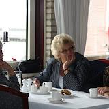 Seniorenuitje 2011 - IMG_6848.JPG