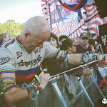 Sziget Festival 2014 Day 5 - Sziget%2BFestival%2B2014%2B%2528day%2B5%2529%2B-42.JPG