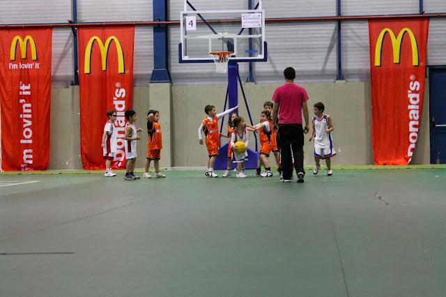 Villagarcía Basket Cup 2012 - IMG_9691.JPG