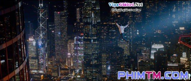 Xem Phim Tòa Tháp Chọc Trời - Skyscraper - phimtm.com - Ảnh 3