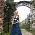 Shaira (Karolina) dress.jpg