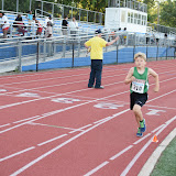 All-Comer Track and Field - June 29, 2016 - DSC_0490.JPG