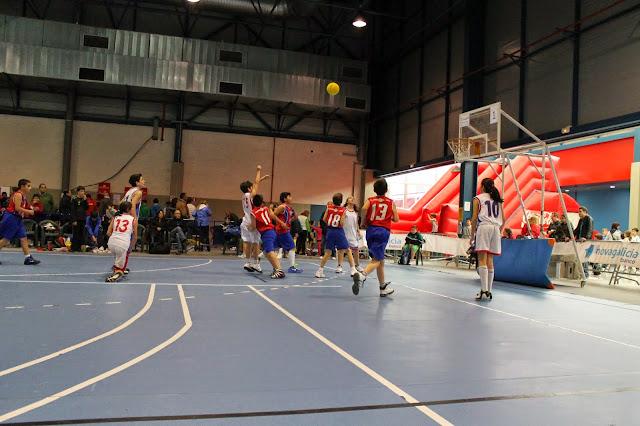 Villagarcía Basket Cup 2012 - IMG_9557.JPG