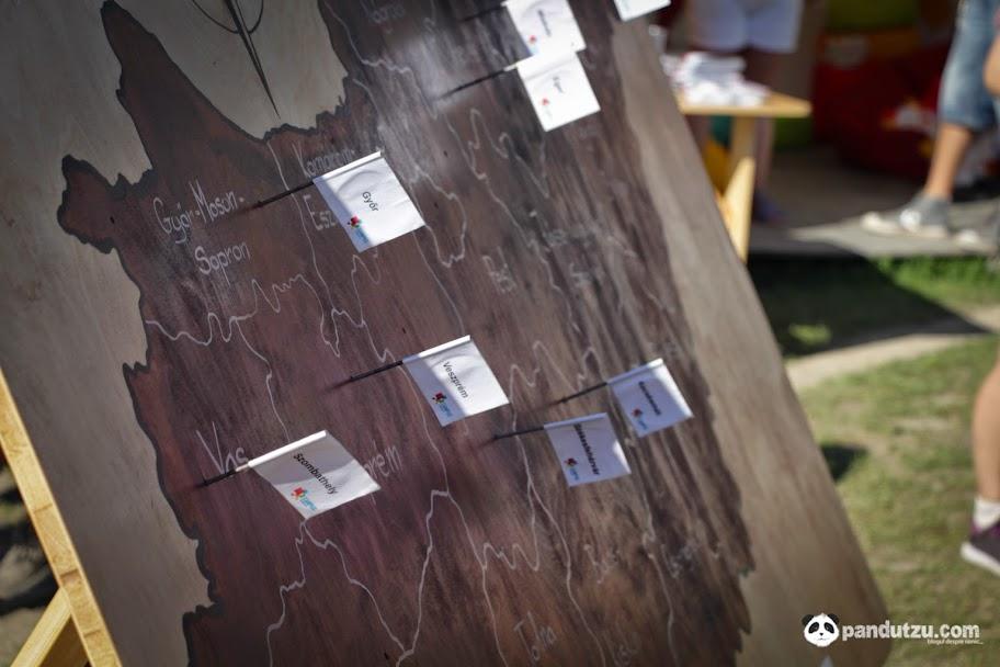 Sziget Festival 2014 Day 5 - Sziget%2BFestival%2B2014%2B%2528day%2B5%2529%2B-59.JPG