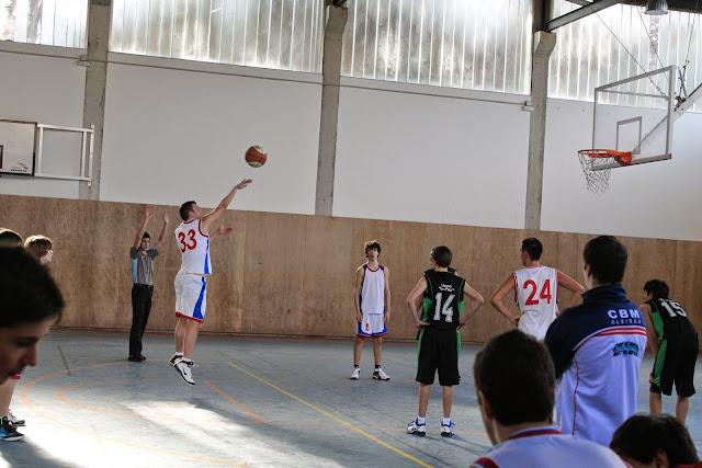 Cadete Mas 2011/12 - IMG_5387.JPG