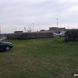 Westhoek Maart 2011 - 2011-03-20%2B11-05-45%2B-%2BDSCF2171.JPG