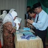 Wisuda dan Gemilang Expo 2011 - IMG_2093.JPG