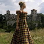 Autumn (Emi) dress-3.jpg