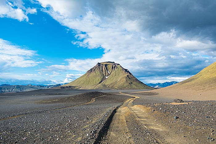 Islanda06.jpg