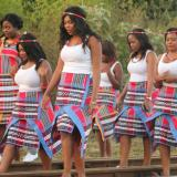 venda traditional wear come and see
