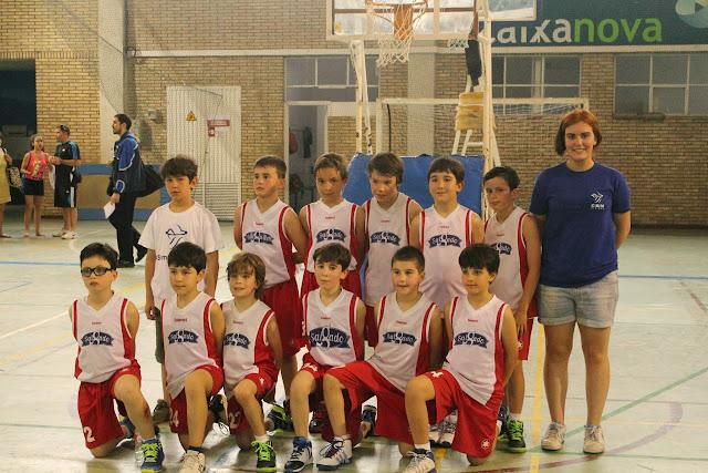 Benjamín Rojo 2013/14 - IMG_6084.JPG