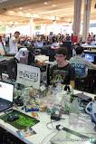 Campus Party 2015-192.jpg