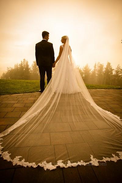 porocni-fotograf-destination-wedding-photographer- bride-groom-slovenija-ljubljana-zenin-nevesta-poroka-fotografiranje-poroke-bled-slovenia- hochzeitsreportage, hochzeitsfotograf,hochzei (48).jpg